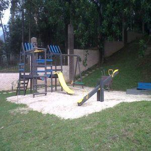 parque-infantil-5-3