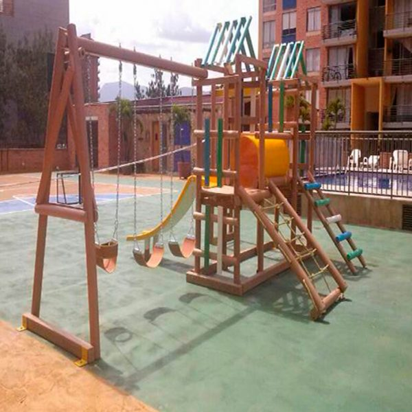 parque-infantil-5-5