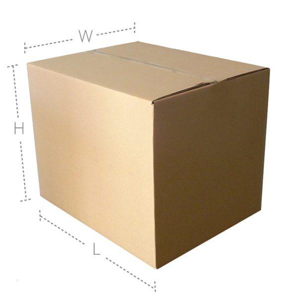 caja-1-b