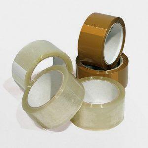 cinta-adhesiva-embalaje