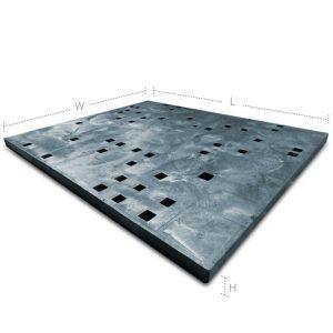 piso-plastico-ep-ventilado-b