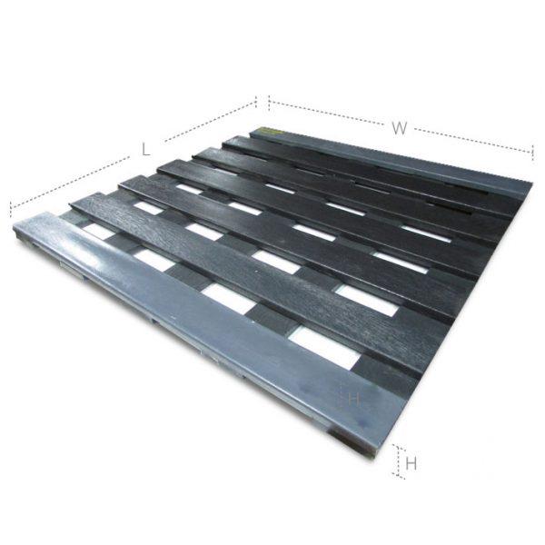 piso-plastico-tipo-industrial-b