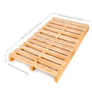 Estibas-madera-personalizadas