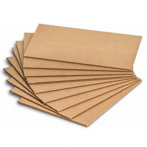 carton-corrugado-a
