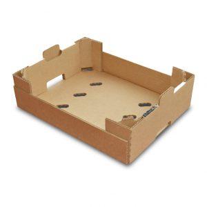 caja-troquelada