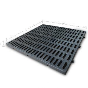piso-plastico-eco