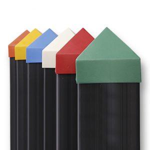postes-plasticos