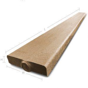 tabla-plastica-100-11-2