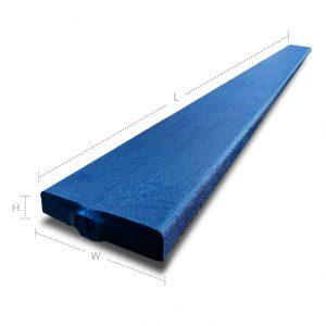 tablilla-plastica-100-11-2