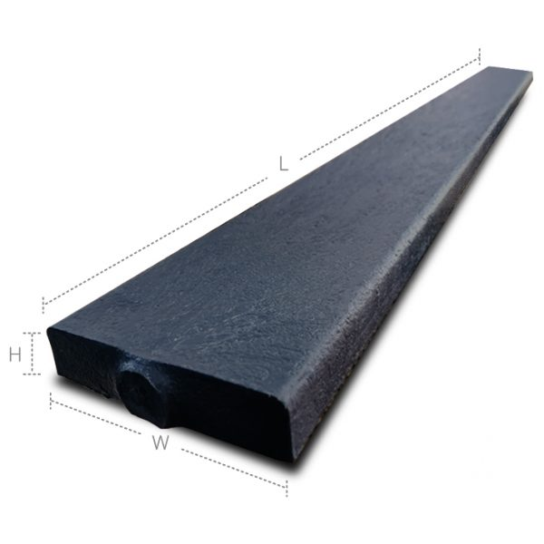 tablilla-plastica-120-11-2