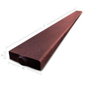 tablilla-plastica-140-9-2